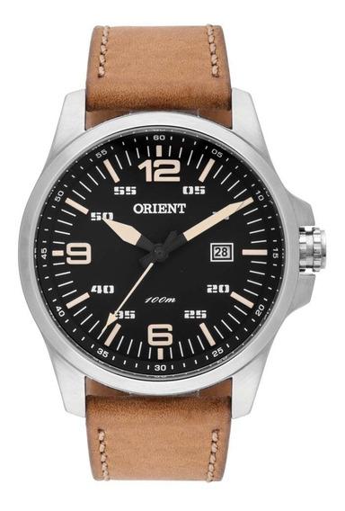 Relógio Orient Mbsc1023 (7891529104019)
