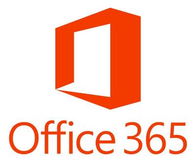 Automatización De Flujo De Aprobación De Docs. Office 365