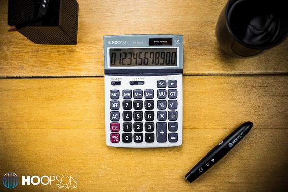 Pa-2320b Calculadora Eletrônica