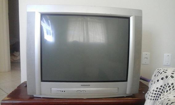 Tv 31 Magnavox