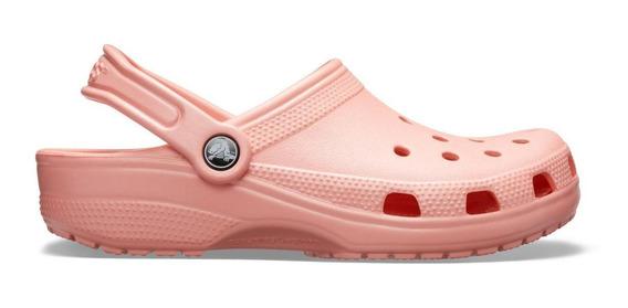 Crocs Classic Clog Melon