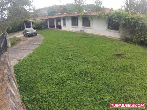 Terrenos En Venta #inmobiliariachuao