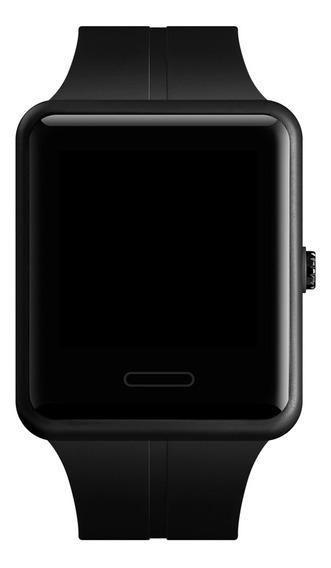 Skmei 1525 Relógio Inteligente Bt 4.0 Monitor De Pressão