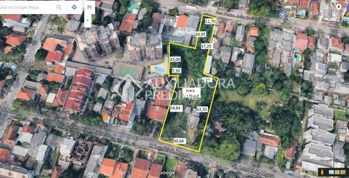 Imagem 1 de 2 de Terreno - Tristeza - Ref: 247243 - V-247243