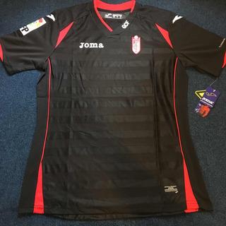 Camisa Granada 2014/15 (espanha) - Joma