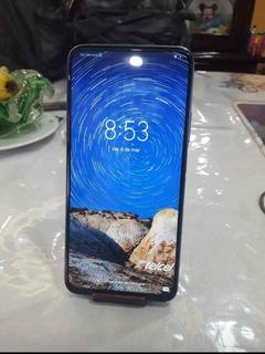Huawei Y9s 128gb 6ram Triple Cámara Liberado