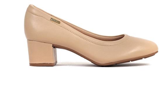 Zapatos Mujer Evelina 5570-flex Modare