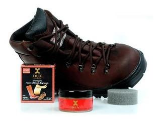 Zapatillas Para Fitness Y Mercado Impermeabilizante Deportes En dsrCtQxh