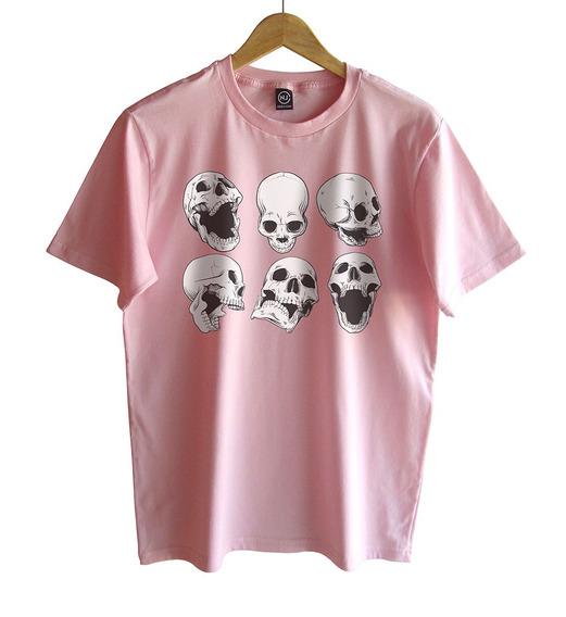 Camiseta Nego John