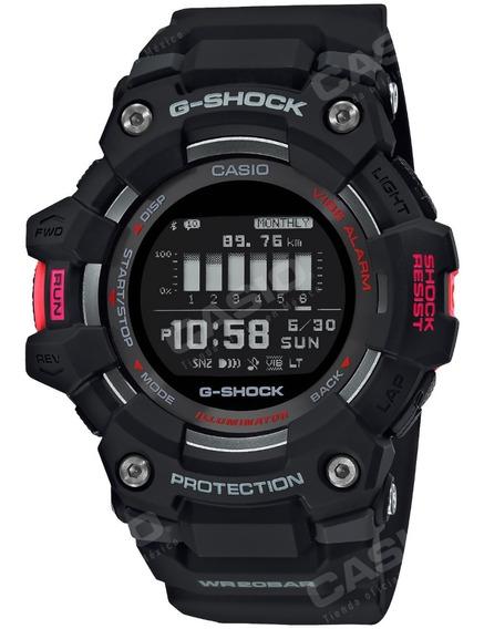 *pre-compra* Reloj Casio G-squad G-shock Gbd-100-1 Gps