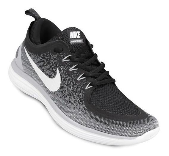 Tenis Nike Free Rn Distance 2 Originales En Caja