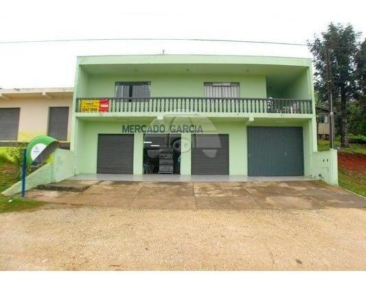 Comercial - Comercial/residencial - 137429