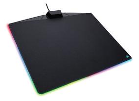 Mouse Pad Gamer Corsair Mm800 Rgb Polaris