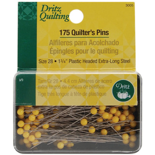 Dritz Quilting Quilter
