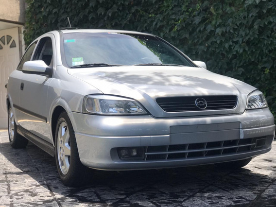 Chevrolet Astra 2.0 Gls Abs 1999