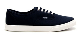 Tênis Vans Authentic Lo Pro