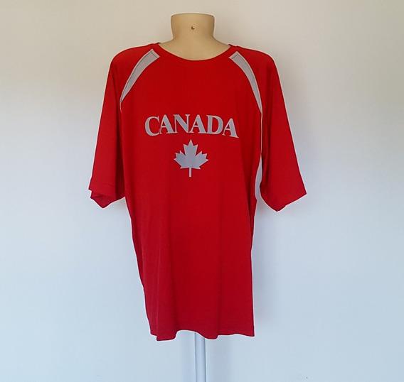 Camisa Masculina Tommy Hilfiger/ North End G Ggg Original