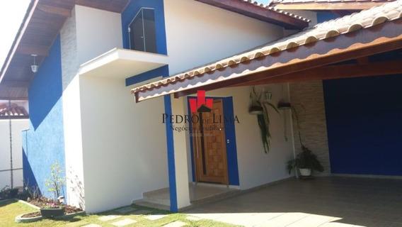 Sitio Em Piracaia Condominio Fechado Com Toda A Infraestrutura. - Tp14333