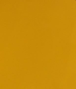 Blusa Corta Juvenil Para Mujer/color Beige/talla Única
