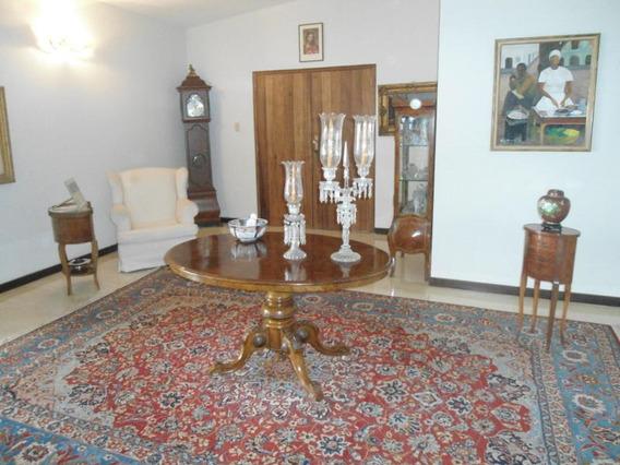 Apartamento En Venta Leandro Manzano Rah Mls #21-6831 Jr