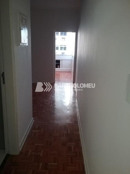 Apartamento Para Venda - 08810.4797