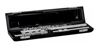 Azumi Az2 Intermediate Flute Offset G Split E