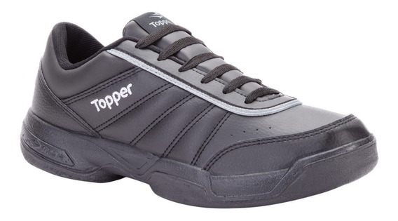 Zapatillas Topper Tie Breack Iii