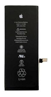Bateria iPhone 7 Plus 2900mah
