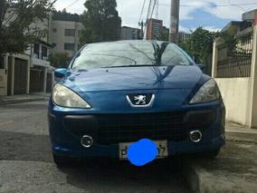 Peugeot 307 307 2007