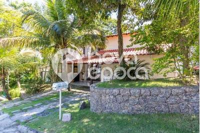 Casa - Ref: Ip3cs28405
