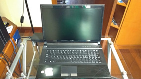 Notebook Gamer Avell Fullrange G1740