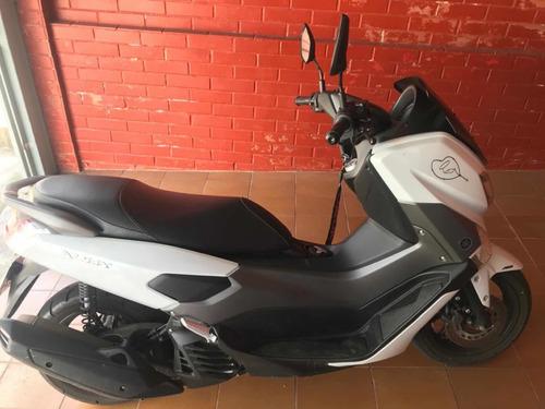 Yamaha N Maxx 2020 N Maxx 2020