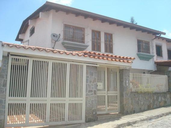 Casa En Venta En Alto Prado Mls #20-339 Magaly