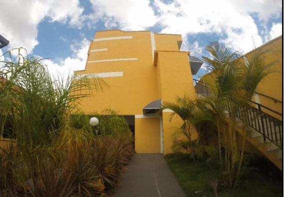 Condomínio Fechado Para Venda, Vila Ré, 2 Suítes, 3 Banheiros, 1 Vaga - 1889_1-745811