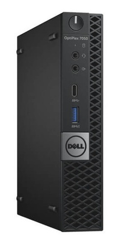 Optiplex 7050m Core I5 8gb Hd500gb