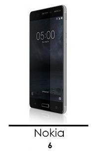 Nokia 6 Celular Liberado Original