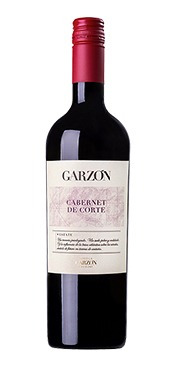 Vino Garzon Estate Cabernet De Corte 750 Ml