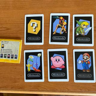 Ar Cards 3ds