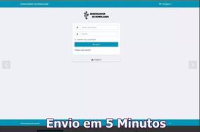 Script Php Gerenciador De Arquivos Upload E Download