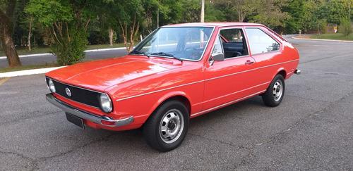 Volkswagen Passat Ñ Ls Ts Gti Gts Gt Fiat Gm Ford Xr3 Gsi