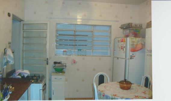 Apartamento Com 2 Dormitórios À Venda, 100 M² Por R$ 200.000,00 - Centro - Sorocaba/sp - Ap0243