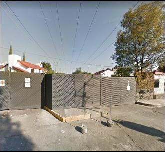 Remate Casa 3 Recamaras En Santa Maria Tepepan