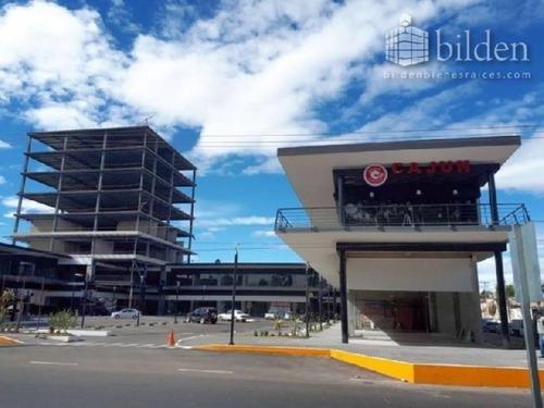 Oficina Comercial En Venta Gral Domingo Arrieta