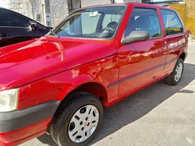 Fiat Mille 1.0 Fire Economy Flex 2011* Novíssimo* Não Perca*