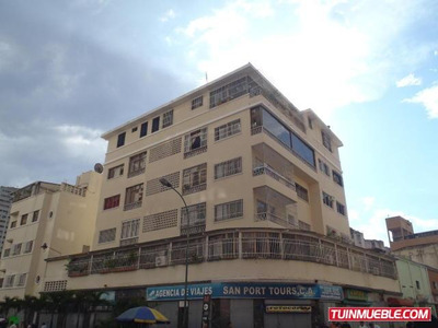 Cc Apartamentos En Venta Gg Mls #17-6299