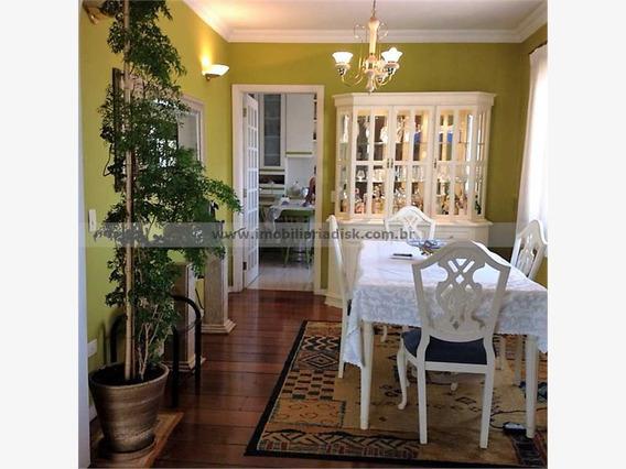Apartamento - Jardim Do Mar - Sao Bernardo Do Campo - Sao Paulo | Ref.: 17838 - 17838