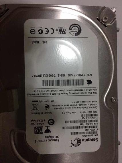Hd Original iMac 500 Gb