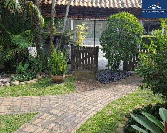 Casa Na Estrada Caetano Monteiro - Cc00007 - 32898725