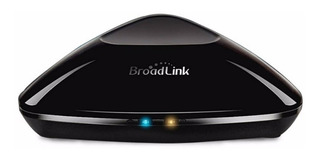 Broadlink Control Remoto Wifi-rm Pro+ -distribuidor Oficial