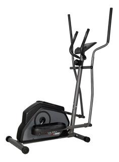 Sport Maniac Ejercitador Eliptico Magnetico Olmo 300
